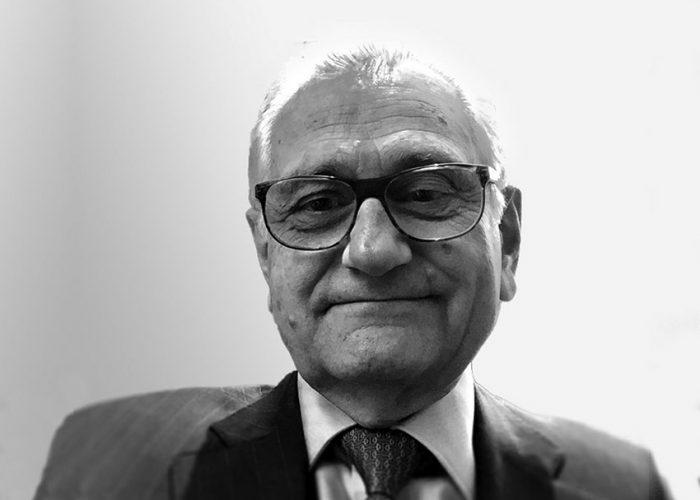 Albert Lawi